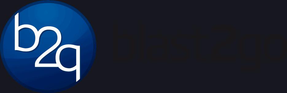 Blast2GO