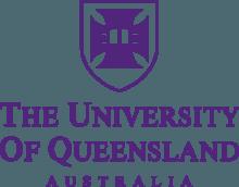logo-uq-stacked-purple-rgb-400x312px