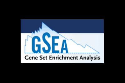 GSEA_logo