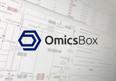 OmicsBox 2.0 copy