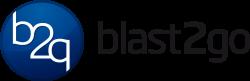 blast2go_full_logo_transp