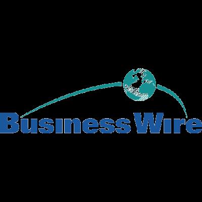 business-wire-logo_M