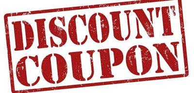 discount_code