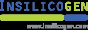 logo_insilicogen