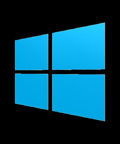windows_icon